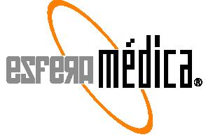 Esfera Médica